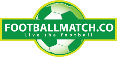 FootballMatch.co Logo