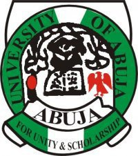 University of Abuja partidito.com Logo