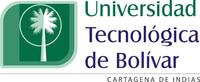 Partidito.com Universidad Tecnologica de Bolívar emblem