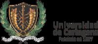 Partidito.com Universidad de Cartagena emblem