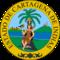 Partidito.com Cartagena logo