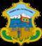 Partidito.com Barranquilla logo