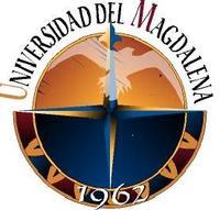 Partidito.com Universidad del Magadalena emblem