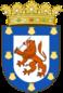 Partidito.com Santiago logo