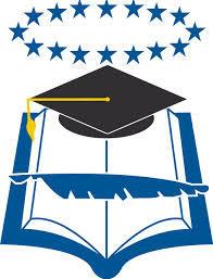 Partidito.com Universidad de Guayaquil emblem