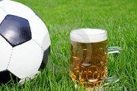 Partidito.com Bahnstadt F.C. emblem