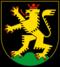 Partidito.com Heidelberg logo