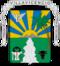 Partidito.com Villavicencio logo
