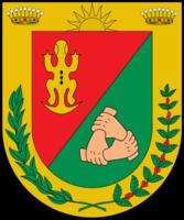 Partidito.com Equipo Abierto de Pereira emblem