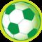 Partidito.com Colombia logo
