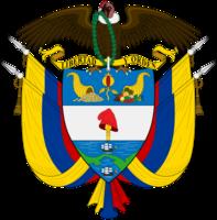 Partidito.com Equipo Abierto de Colombia emblem