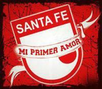 Partidito.com Santa Fe FC emblem