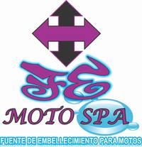 Partidito.com CEDRITOS UNITED emblem
