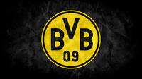 Partidito.com BVB Westfalia Football team Logo
