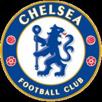 Partidito.com Chelsea F.C. emblem