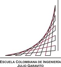 Partidito.com Escuela Colombiana de Ingenieria - ECI Football team Logo