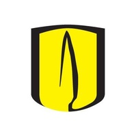 Escuela Colombiana de Ingenieria - ECI partidito.com Logo