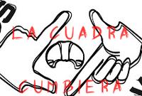 Partidito.com La Cuadra F.C emblem