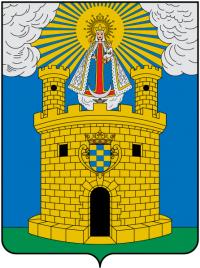 Medellin partidito.com Logo