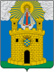 Partidito.com Medellin logo