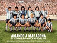 Partidito.com Recogidos FC Football team Logo