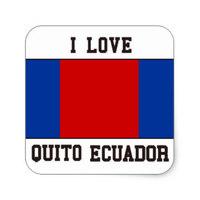 Partidito.com Equipo abierto de Quito emblem