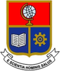 Partidito.com Equipo Abierto de la Escuela Politécnica Nacional Football team Logo