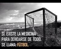 Partidito.com Cancha de fútbol - - Football team Logo