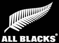 Partidito.com ALL BLACKS emblem