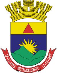 Belo Horizonte partidito.com Logo