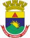 Partidito.com Belo Horizonte logo