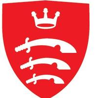 Partidito.com Middlesex University emblem