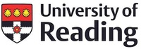 University of Reading partidito.com Logo