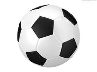Partidito.com Cali (Equipo Abierto) Football team Logo