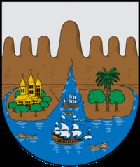 Cali partidito.com Logo