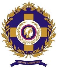 Athens partidito.com Logo