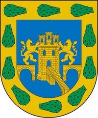 Ciudad de Mexico partidito.com Logo