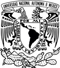 Partidito.com Equipo abierto de la UNAM emblem