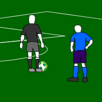 Referee Profile FotballMatch.co - Partidito.com
