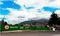 Olimpico Sur - thumbnail pic 0