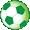 Logo Partidito.com